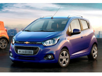 Discounts On Chevrolet Cars In August 2016 Cartrade