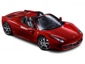 All Ferrari pictures