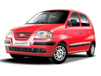 Diesel Cars Price List Upto Five Lakhs