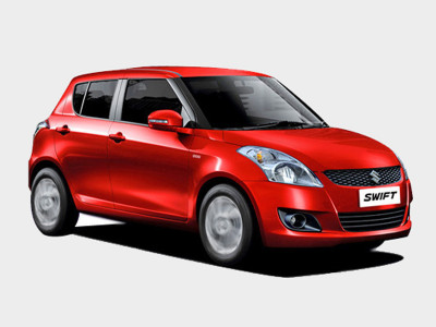 Best cars in india under 10 lakhs 2015
