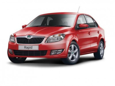 Top 10 Medium Sized Family Cars In India | CarTrade Blog
