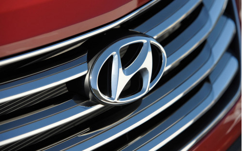 Hyundai Motors accelerates development of connected car operating system | CarTrade.com