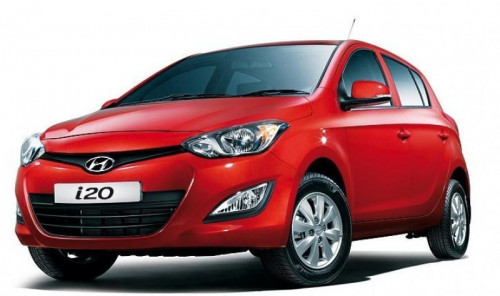 Low maintenance diesel hatchback cars in india