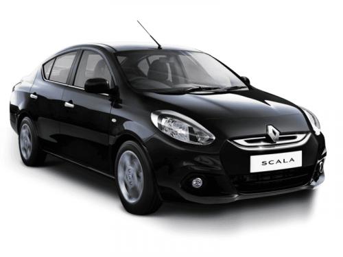10 best cars to buy under lakh in 2015 cartrade blog. Black Bedroom Furniture Sets. Home Design Ideas