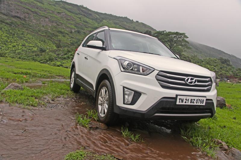 Skoda Cars Price in India New Models 2018 Images Specs