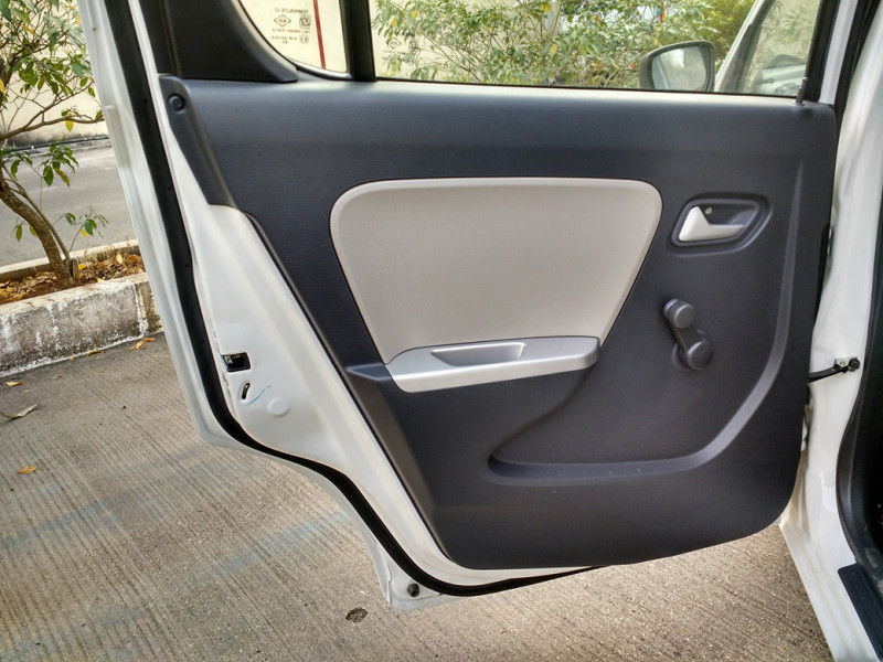 Maruti Alto K10 Images Photos And Picture Gallery