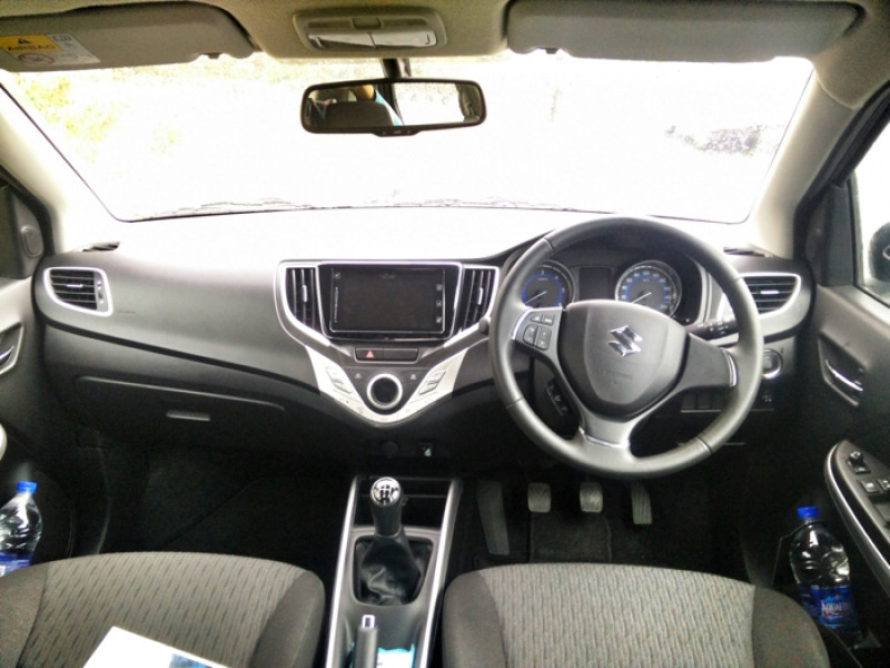 Where To Buy Car Accessories In Chennai