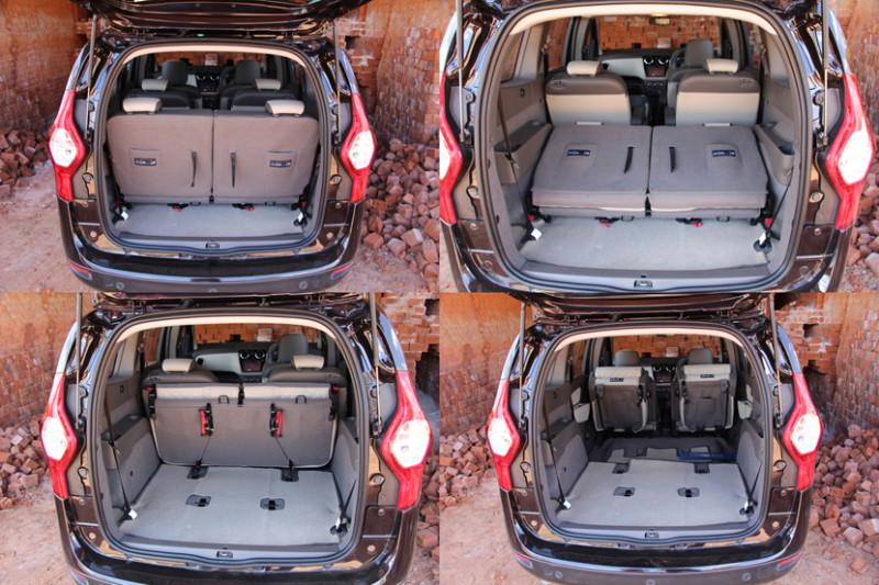 Ashok Leyland Car Price In Coimbatore