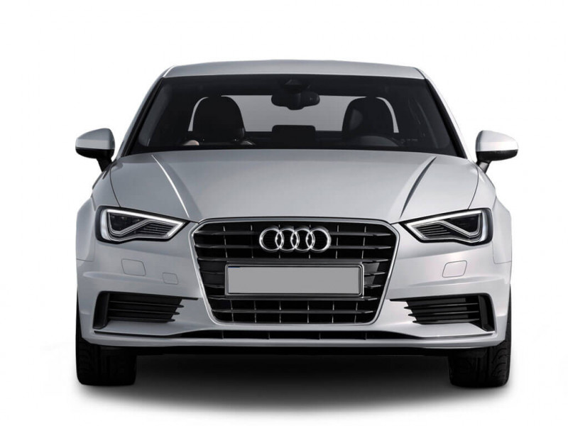 audi a3 premium plus 40 tfsi price specifications review cartrade. Black Bedroom Furniture Sets. Home Design Ideas