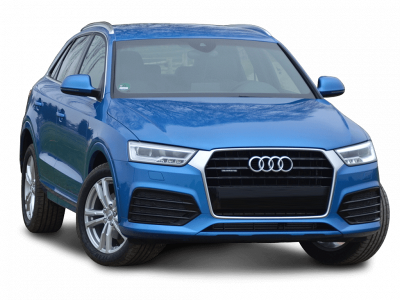 Audi q3 30 tdi s price specifications review cartrade