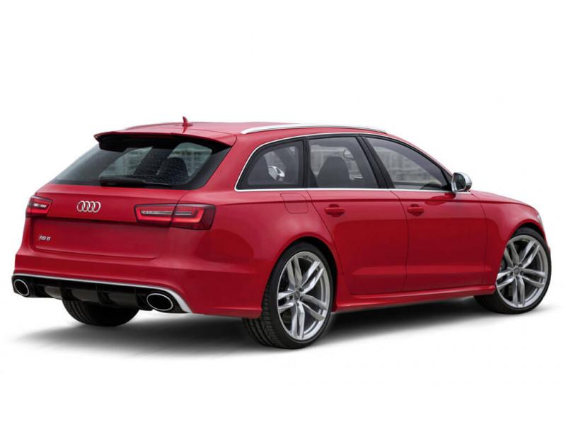 Audi rs6 2016 price in india 13