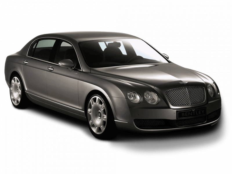 bentley continental flying spur v8 price specifications review cartrade. Black Bedroom Furniture Sets. Home Design Ideas