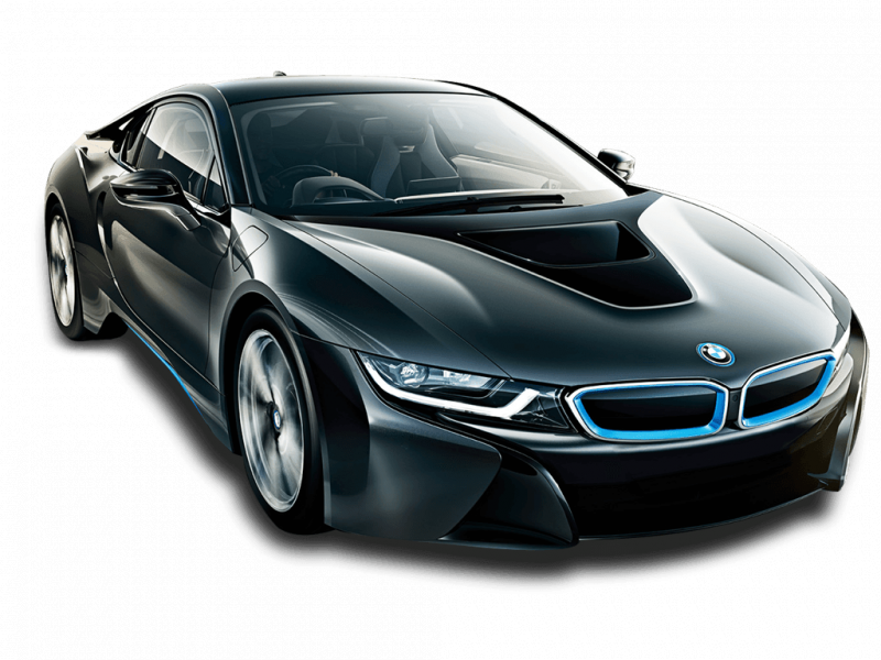 BMW i8 Photos, Interior, Exterior Car Images | CarTrade