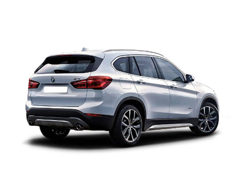 bmw x1 india price review images bmw cars 2017 2018 best cars reviews. Black Bedroom Furniture Sets. Home Design Ideas