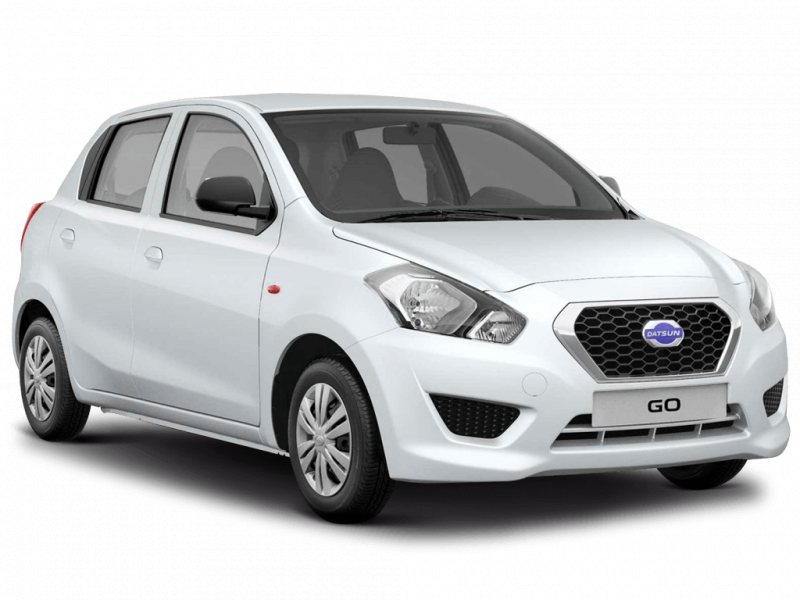 Datsun GO A EPS Price, Specifications, Review | CarTrade