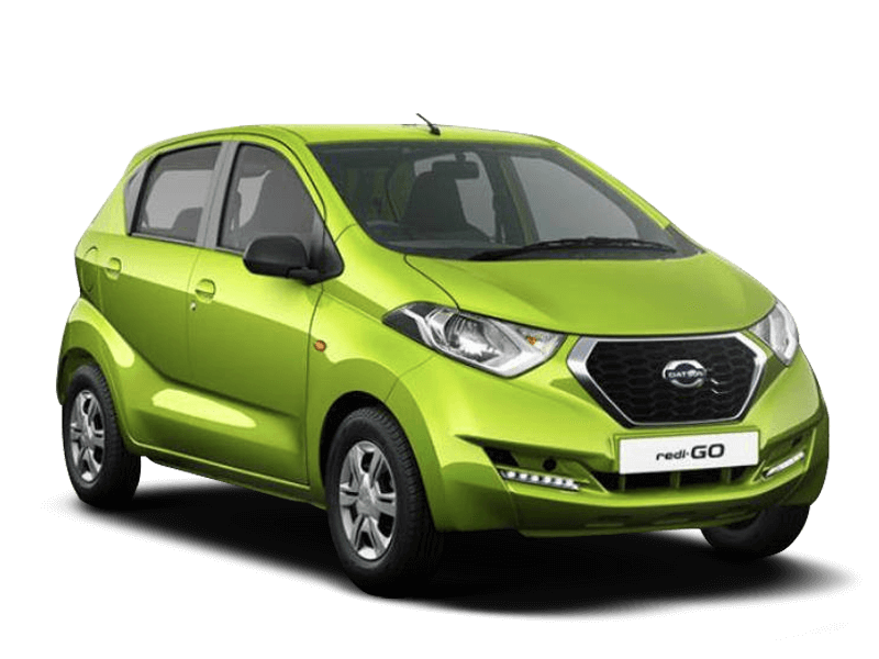 5 Cars Between Price Of 1 to 3 Lakhs In India | CarTrade