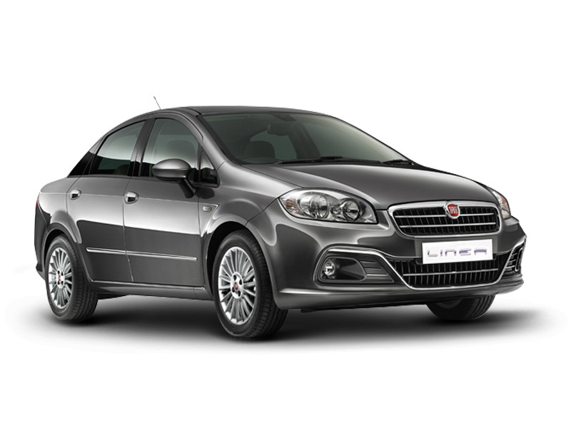 Fiat Linea Photos Interior Exterior Car Images Cartrade