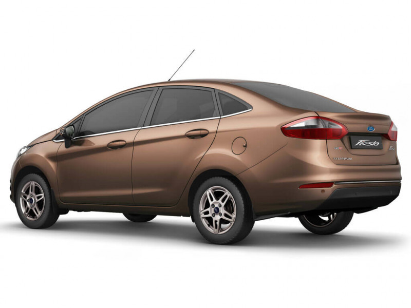 View our ford fiesta car photos in image gallery browse through ford