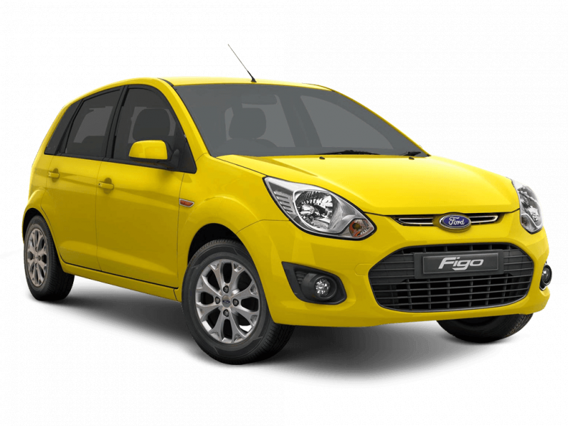 Ford Cars India Careers