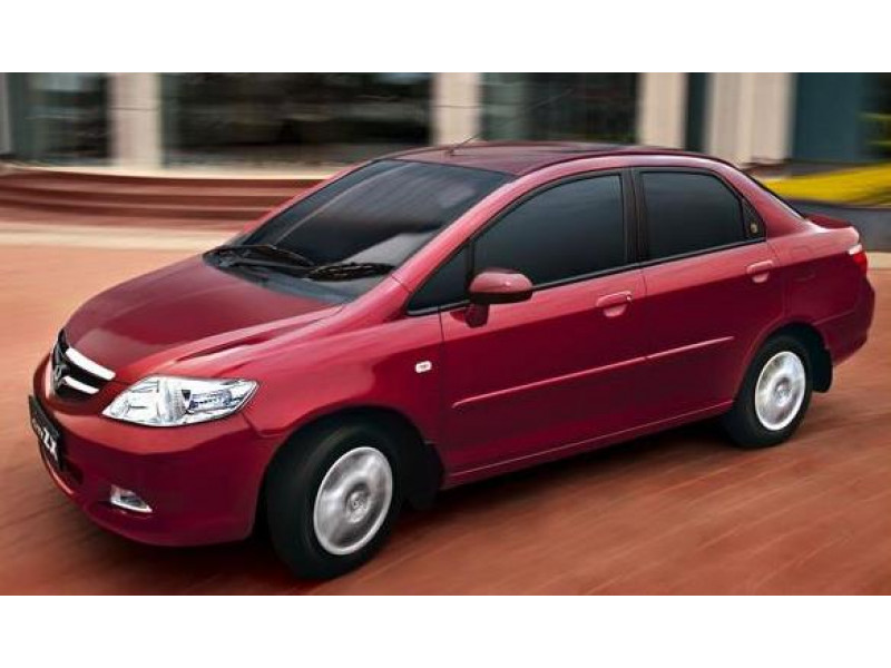 Honda City Zx Price In India Review Pics Specs | 2016 Car Release Date
