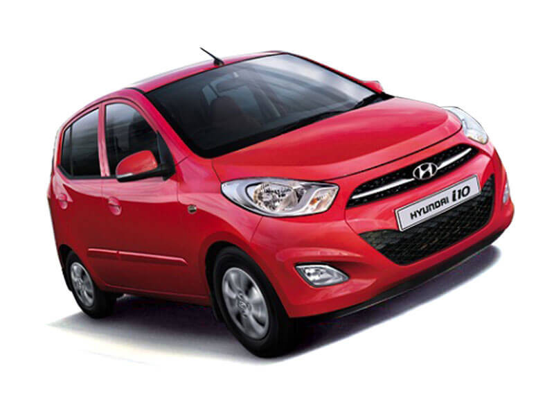 hyundai i10 era 1 1 irde2 price specifications review cartrade. Black Bedroom Furniture Sets. Home Design Ideas
