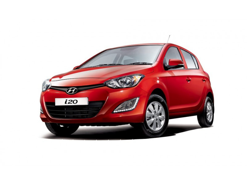 hyundai i20 1 4l asta diesel price specifications review cartrade. Black Bedroom Furniture Sets. Home Design Ideas