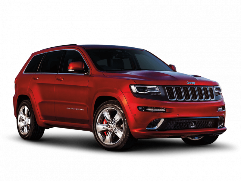 jeep grand cherokee price pics review spec mileage cartrade. Black Bedroom Furniture Sets. Home Design Ideas
