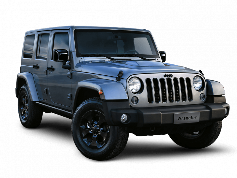 jeep wrangler price pics review spec mileage cartrade. Black Bedroom Furniture Sets. Home Design Ideas