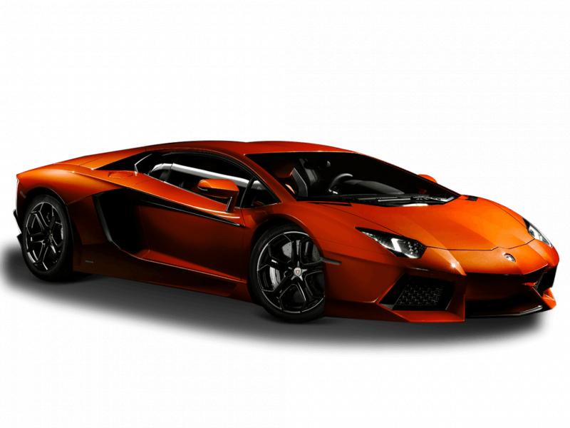 Cars Lamborghini Price: Lamborghini Aventador Price In India, Specs, Review, Pics