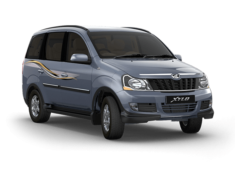 Mahindra Xylo Photos Interior Exterior Car Images Cartrade