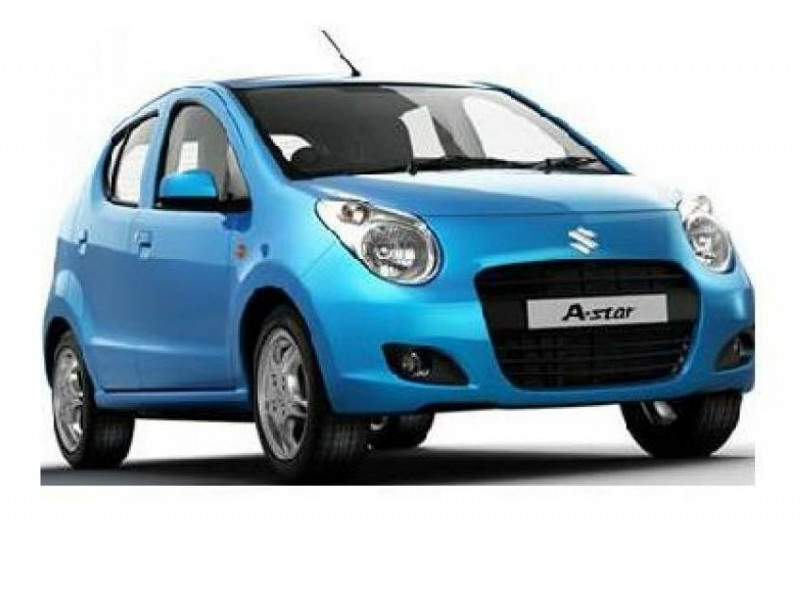 Alto car price in india second hand