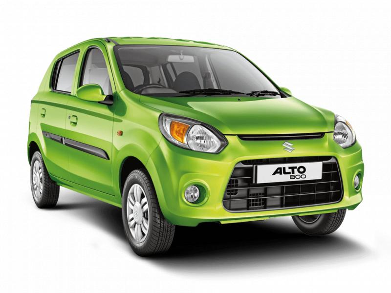 Maruti alto 800 std price specifications review cartrade
