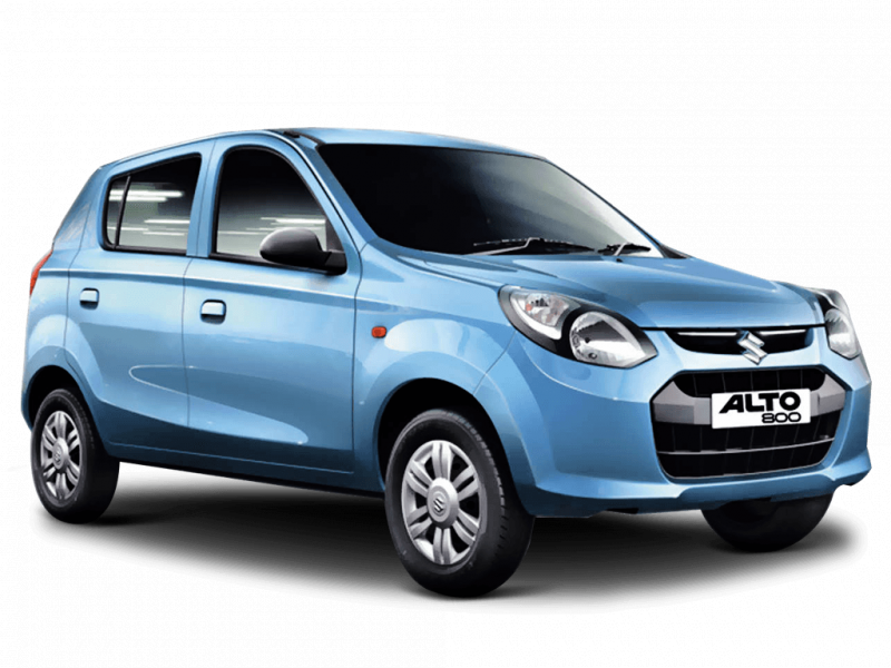 maruti alto 800 photos interior exterior car images cartrade. Black Bedroom Furniture Sets. Home Design Ideas