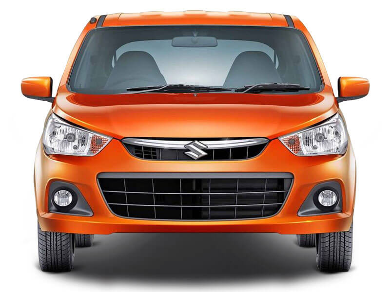 maruti alto k10 photos interior exterior car images cartrade. Black Bedroom Furniture Sets. Home Design Ideas