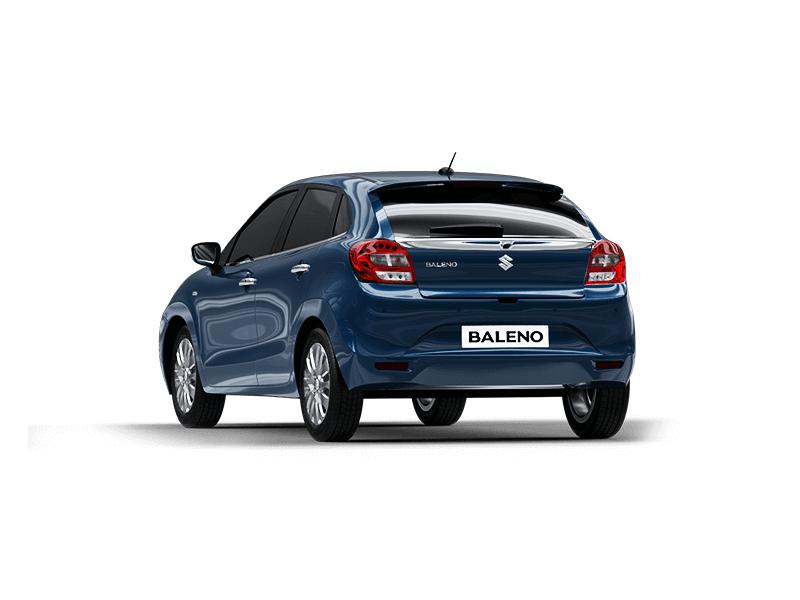 Maruti  Car Tyre Price