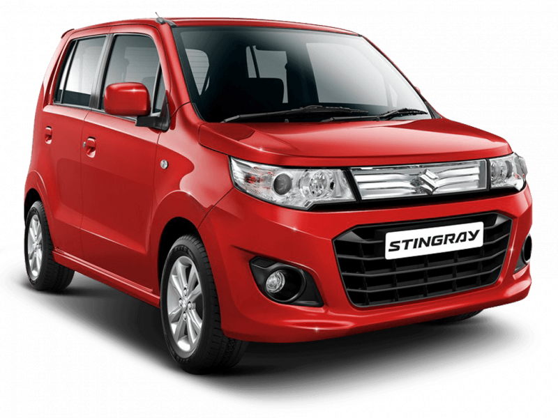 Suzuki All Cars Price List