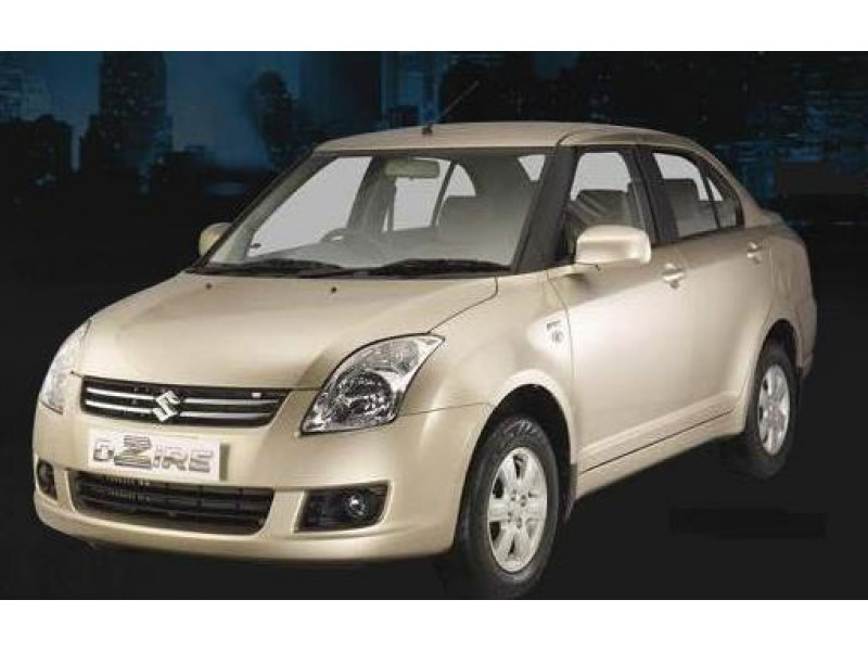 maruti old swift dzire photos interior exterior car images cartrade. Black Bedroom Furniture Sets. Home Design Ideas