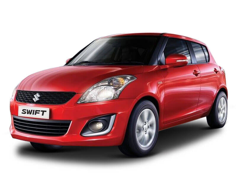 Maruti Swift Vxi Price Specifications Review Cartrade