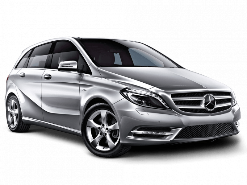 Mercedes benz b class b180 sport price specifications for Mercedes benz b class 180