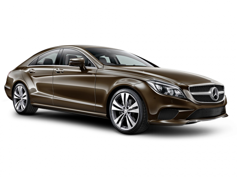Mercedes Benz Cls Photos Interior Exterior Car Images Cartrade