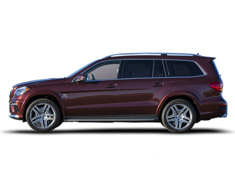 Mercedes benz gl 500 price specifications review cartrade for Mercedes benz gl price