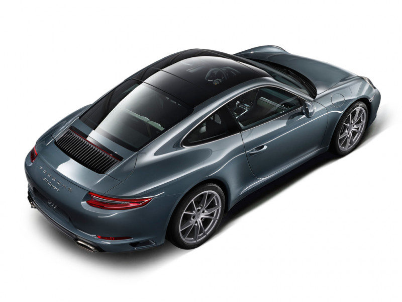 porsche 911 targa 4s price specifications review cartrade. Black Bedroom Furniture Sets. Home Design Ideas