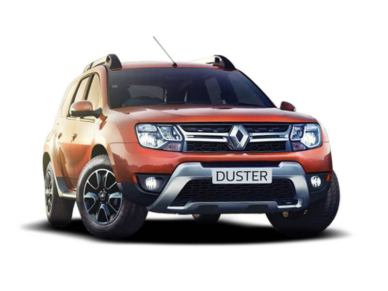 renault duster rxz diesel 110ps amt price specifications review cartrade. Black Bedroom Furniture Sets. Home Design Ideas