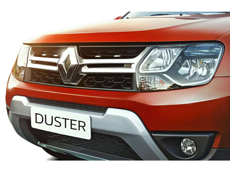 renault duster photos interior exterior car images cartrade. Black Bedroom Furniture Sets. Home Design Ideas