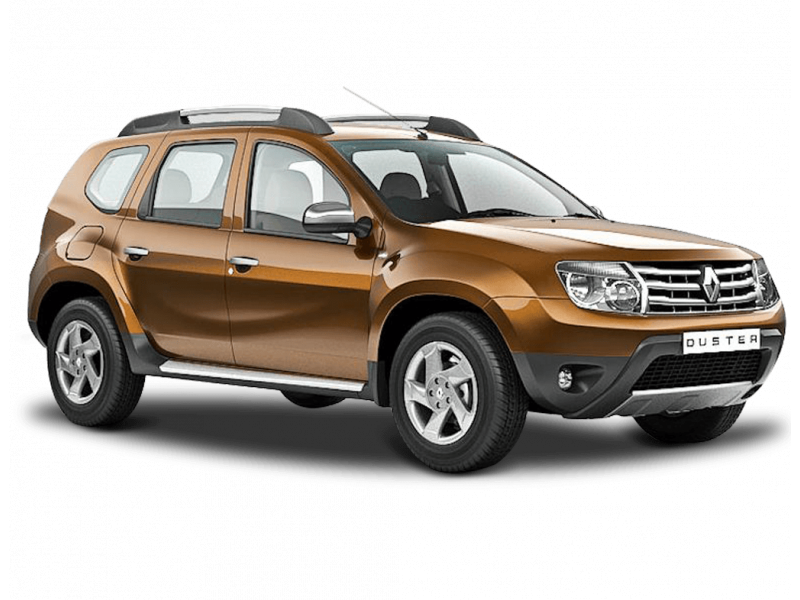 renault duster 2012 2016 photos interior exterior car images cartrade. Black Bedroom Furniture Sets. Home Design Ideas