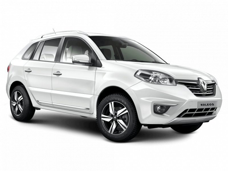 renault koleos price in india specs review pics mileage cartrade. Black Bedroom Furniture Sets. Home Design Ideas