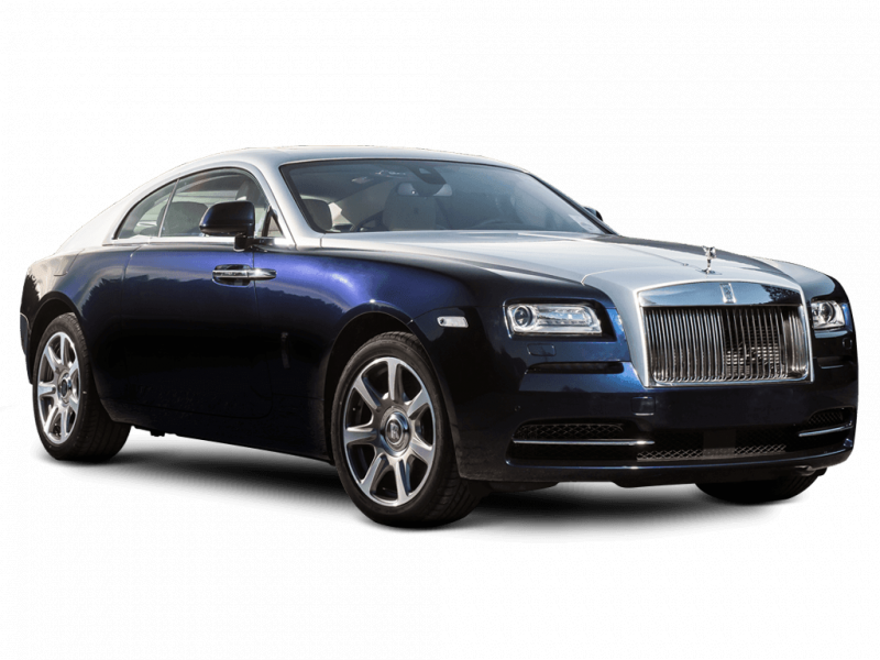 rolls royce wraith price pics review spec mileage. Black Bedroom Furniture Sets. Home Design Ideas