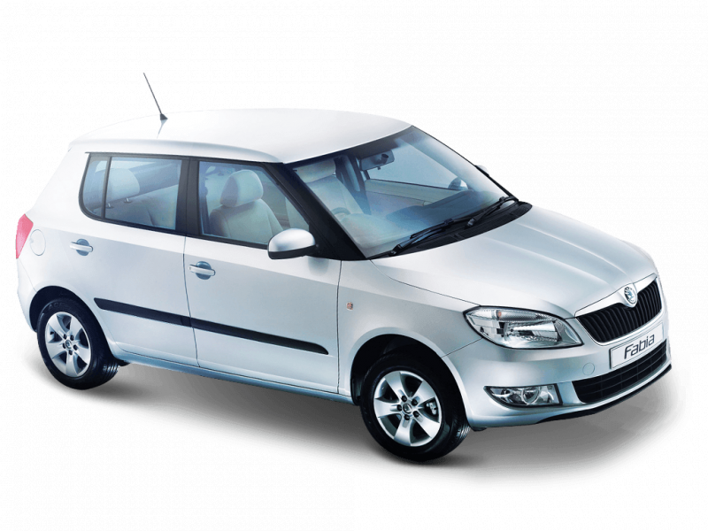 Skoda fabia active 1 2 mpi price specifications review for 1 800 2 sell homes reviews