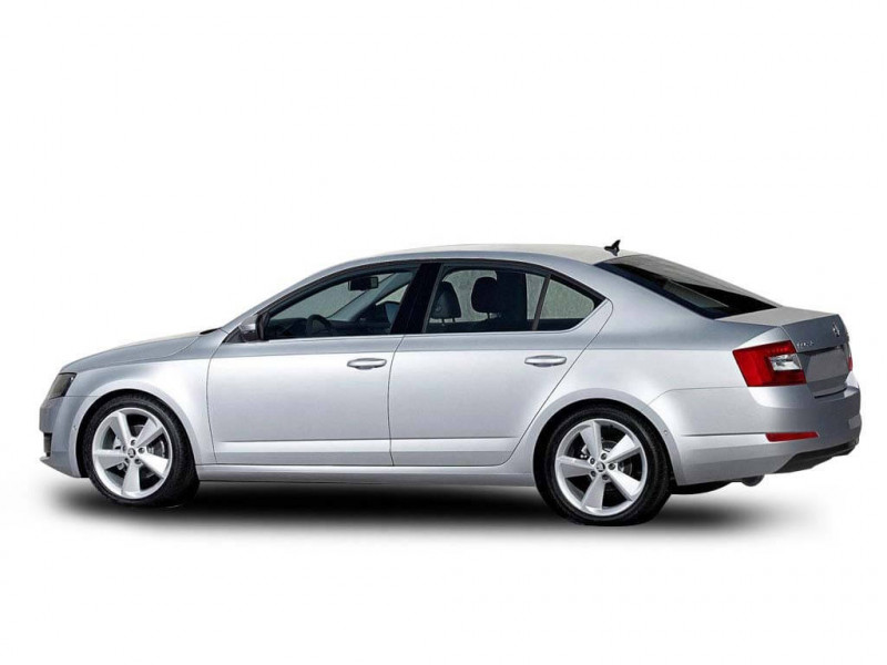 skoda octavia ambition 1 4 tsi petrol price specifications review cartrade. Black Bedroom Furniture Sets. Home Design Ideas