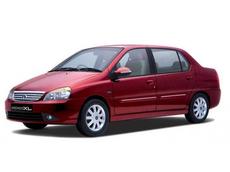 Where To Buy Used Cars In Chennai
